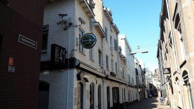 Varkensstraat, Arnhem