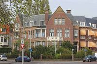 R. J. Schimmelpennincklaan, Den Haag