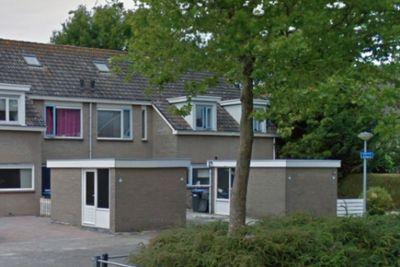 Kogge 08, Lelystad