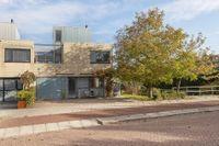 Bebopdreef 9, Harderwijk