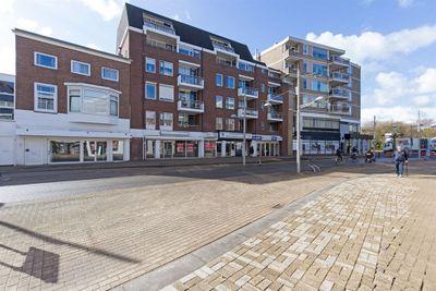 Passage, Beverwijk