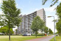 Senecalaan 127, 's-Hertogenbosch