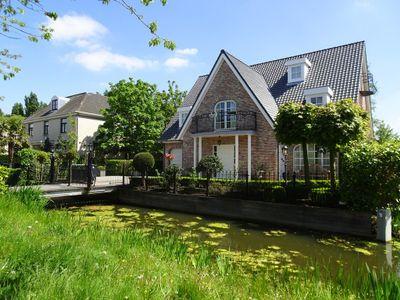 Gerardus van Sillevoldtstraat, Rotterdam
