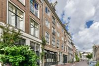 Kerkstraat 303K, Amsterdam