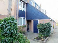 Candidaschouw 30, Zoetermeer