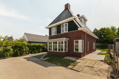 Zeggeven 0-ong, Enschede