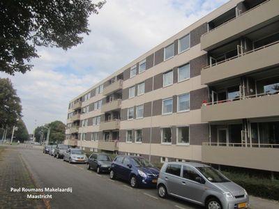 Via Regia 32C, Maastricht