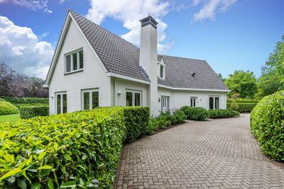 Aarle-Rixtelseweg 59-a, Helmond