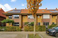 Weefgewichtstraat 50, Nijmegen