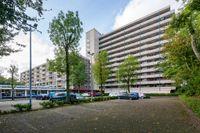 Wilgenplaslaan 268, Rotterdam
