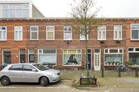 Surinamestraat 25, Utrecht