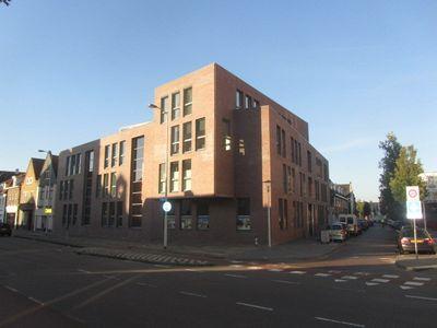 Gagelstraat 71, Eindhoven
