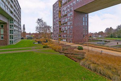 Abdijtuinen 517, Veldhoven