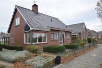 Schoolstraat 111, Vlagtwedde