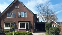 Zanderijweg 48, Apeldoorn