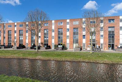 Alver 79, Papendrecht