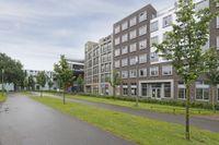 Leerparkpromenade 372, Dordrecht