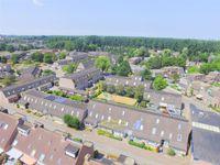 Jaagmeent 124, Almere