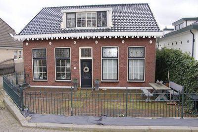 Overschieseweg, Rotterdam