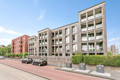 Huis kopen in ypenburg den haag bekijk 9 koopwoningen for Haag wonen koopwoningen