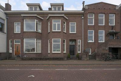 IJsselkade 57-B, Kampen