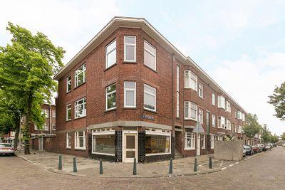 Allard Piersonlaan 138, Den Haag