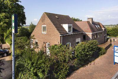 Utrechtsestraatweg 1, Rhenen