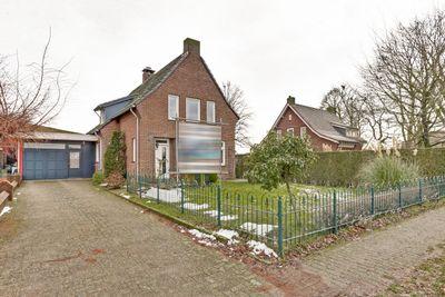 Napoleonsweg 49, Neer