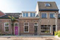 Clercxstraat 36, Tilburg