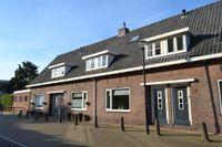 Helling 5, Aalsmeer