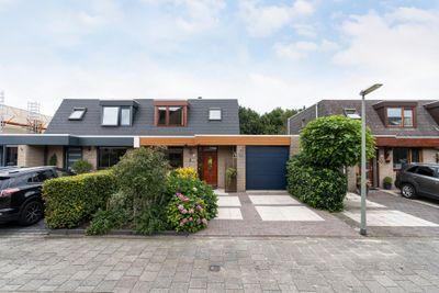Munterstraat 30, Schiedam