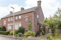 Jan Olieslagersstraat 7, Heerlen