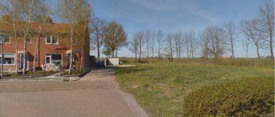 Geert Topelenstraat 0ong, Drieborg