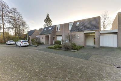 Piersonhof 8, Eindhoven