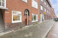 Oosterhamrikkade 74, Groningen