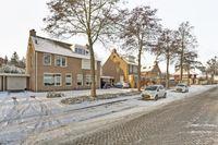 Maasstraat 34, Eindhoven