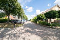 Sabinastraat 20, Nieuw-Beijerland