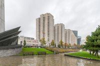 Boompjes 563, Rotterdam