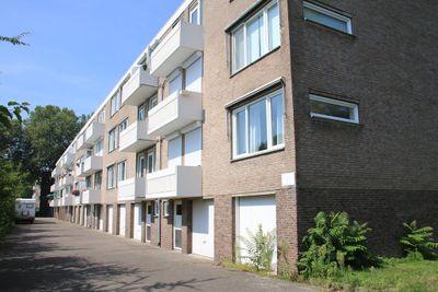 Koperslagersdreef 0-ong, Maastricht