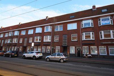 Goeverneurlaan 470, Den Haag