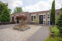 Pr. Marijkestraat 9, Horst