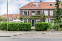Zuidendijk 82, Dordrecht