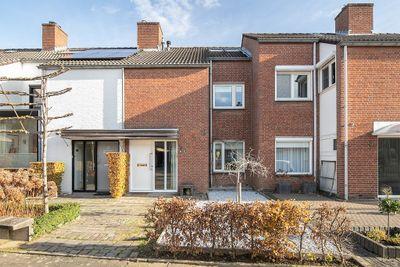 Eikenhoven 39, Maastricht
