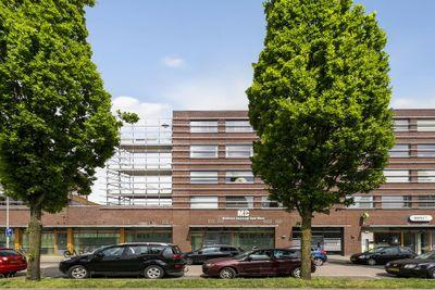 Marialaan 334, Nijmegen