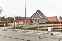 Kalverdijk 1, Tuitjenhorn