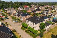 Kajuit 2, Nieuw-amsterdam