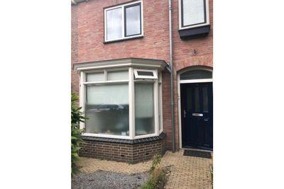 Hendrik de Keijserstraat, Tilburg
