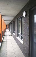 Eperweg 33B, Heerde