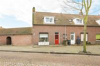 Averkampstraat 12, Eindhoven