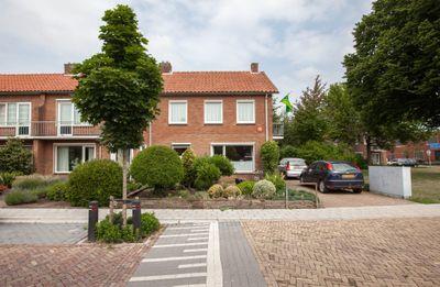 Beuzenes 91, Winterswijk